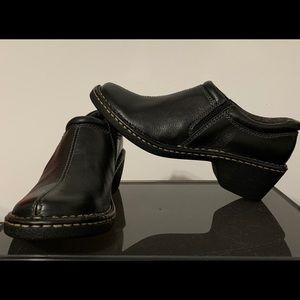 Eastland Amore shoes